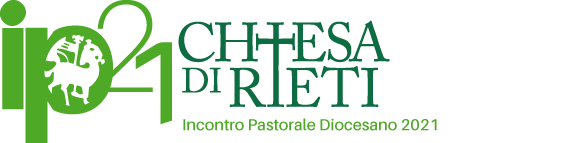 Incontro pastorale 2021